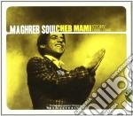 Cheb Mami - Maghreb Soul: Story 1986-1990 cd musicale di CHEB MAMI