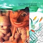 Klimperei - Le Tchak cd musicale di KLIMPEREI
