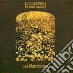 Collection D'Arnell Andrea - Les Marronniers cd musicale di D'arnell Collection
