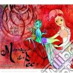 LA NUIT DES FEES VOL.2                    cd musicale di Artisti Vari