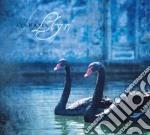 Ataraxia - Llyr cd musicale di ATARAXIA