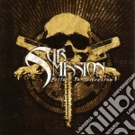 Submission - Failure To Perfection cd musicale di SUBMISSION