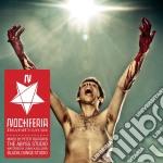 Noctiferia - Death Culture cd musicale di NOCTIFERIA