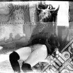 Sarah Jezebel Deva - The Corruption Of Mercy cd musicale di Sarah jezebel deva