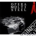 Opera Multi Steel - Cathedrale cd musicale di OPERA MULTI STEEL