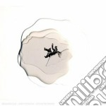 Dysfunctional By Cho - Travelling In Travel cd musicale di DYSFUNCTIONAL BY CHO