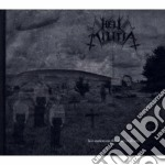Last station on the road to death cd musicale di Militia Hell
