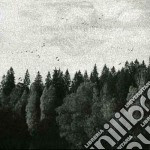 October Falls - A Collapse Of Faith cd musicale di Falls October