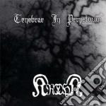Tenebrae In Perpetuum - Krohm cd musicale di TENEBRAE IN PERPETUU