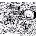 Deathspell Omega - Inquisitors Of Satan cd musicale di Omega Deathspell