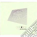 Celluloide - Hexagonal cd musicale di CELLULOIDE
