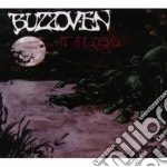 Buzzov-en - At A Loss cd musicale di BUZZOV-EN