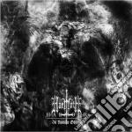Haemoth - In Nomine Odium cd musicale di Haemoth