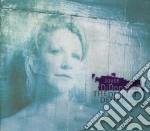 Heggie Jake / Copland Aaron - The Deepest Desire  - Didonato Joyce Dir  /david Zobel, Pianoforte, Frances Shelly, Flauto cd musicale di Jake Heggie