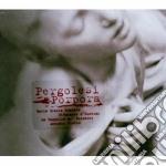 Pergolesi Giovanni B. - Stabat Mater cd musicale di PERGOLESI GIOVANNI B