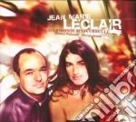Leclair Jean-marie - Sonate Per 2 Violini Op.3  - Harmonie Universelle  /florian Deuter E Monica Waisman, Violino cd musicale di Jean-marie Leclair