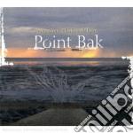 Lecointe Gérard - Point Bak cd musicale di GÉrard Lecointe