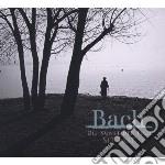 Bach Johann Sebastian - L'arte Della Fuga cd musicale di Johann Sebastian Bach