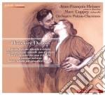 Dubois Theodore - Concerto Capriccioso Per Pianoforte E Orchestra cd musicale di Theodore Dubois