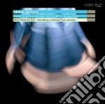 Marais Marin - Pieces En Trio cd musicale di Marin Marais