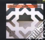 Paz, salam & shalom cd musicale di Miscellanee