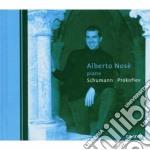 Prokofiev Sergei - Romeo E Giulietta Op.75 cd musicale di Sergei Prokofiev