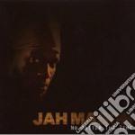 Jah Mason - No Matter The Time cd musicale di JAH MASON