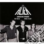 Alien Trio - Antibes 1983 cd musicale di ALIEN TRIO FEAT. VAN