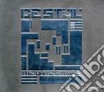 Destijl - The White Stripes cd musicale di Destijl