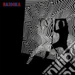 1982-1984 plus cd musicale di BAZOOKA