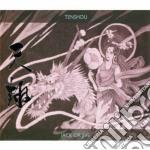 Jack Or Jive - Tenshou cd musicale di Jack or jive