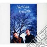 Nostalgie Eternelle - Twee Keerlkes Kwamm Van Leer cd musicale di Eternelle Nostalgie
