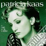 Patricia Kaas - Tour De Charme cd musicale di Patricia Kaas