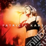 Patricia kaas-live cd musicale di Patricia Kaas