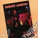 IS RED HOT! cd musicale di ROBERT GORDON