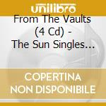 THE SUN SINGLES VOL.4 cd musicale di AA.VV.