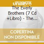 The price of fame cd musicale di Broters Everly