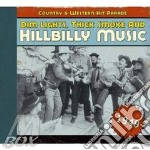 COUNTRY WESTERN HITP.1949                 cd musicale di AA.VV.
