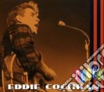 Rocks cd musicale di EDDIE COCHRAN