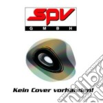 Sona Eact - Engine Works cd musicale di Eact Sona