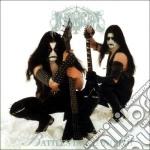 Immortal - Battles in the North cd musicale di IMMORTAL