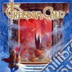Freedom Call - Stairway To Fairyland cd musicale di Call Freedom