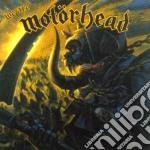 Motorhead - We Are Motorhead cd musicale di MOTORHEAD
