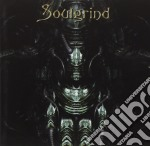 Soulgrind - Kalma cd musicale di SOULGRIND
