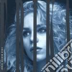 Erika - Cold Winter Night cd musicale di Erika