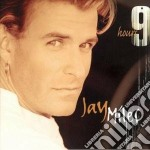 Jay Miles - 9 Hours cd musicale di MILES JAY