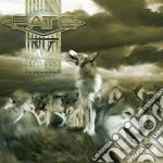 Fate - V cd musicale di FATE