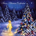 CHRISTMAS EVE AND ... (2CD) cd musicale di TRANS SIBERIAN ORCHESTRA