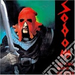 Sodom - In The Sign Of Evil/obsessed By Cruelty cd musicale di SODOM