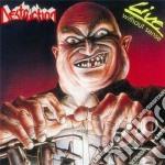 Destruction - Without Sense cd musicale di DESTRUCTION